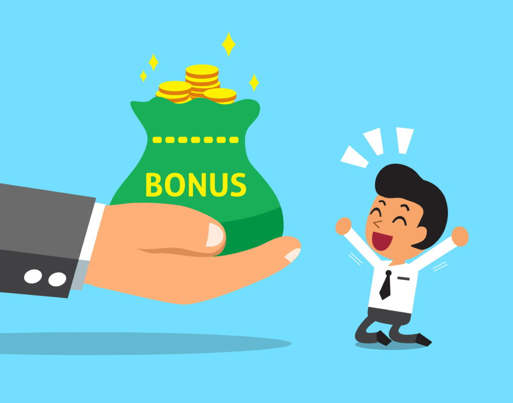 how-to-manage-your-year-end-bonus-wisely1